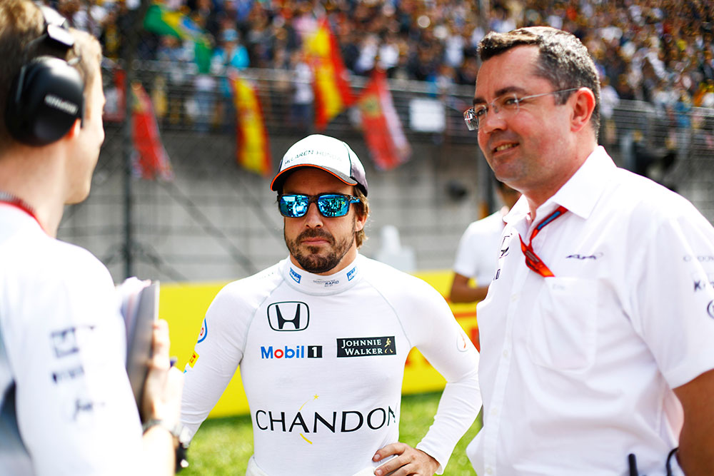 fernando alonso gran premio china