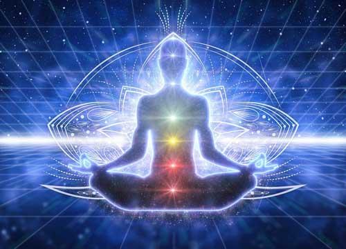 Ý thức (suy nghĩ và cảm xúc) có sức mạnh quyết định đối với sức khỏe của mỗi cá nhân