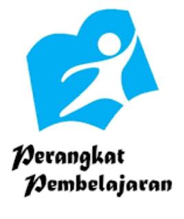 PERANGKAT PEMBELAJARAN SMK K13