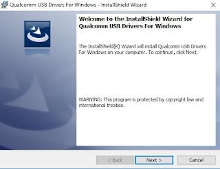 Download QDLoader HS-USB Driver Google Drive