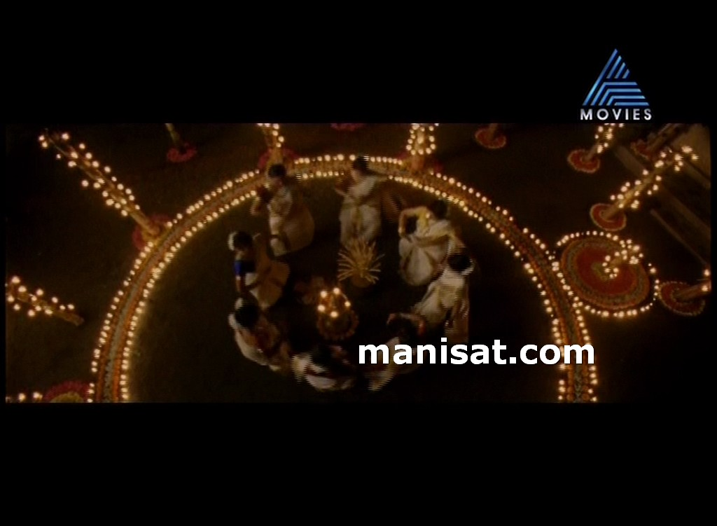 Asianet movies channel website / Little man english subtitles download