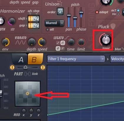 Fl Studio Plugins List Generator And Effect Music And Remix