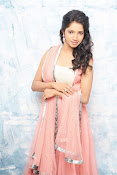 natasha yadav sizzling photos-thumbnail-7