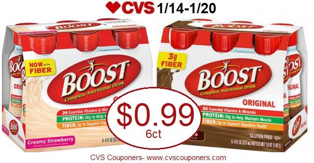 http://www.cvscouponers.com/2018/01/score-6-pack-of-boost-nutritional.html