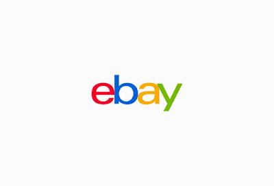 Font-Logo-Ebay