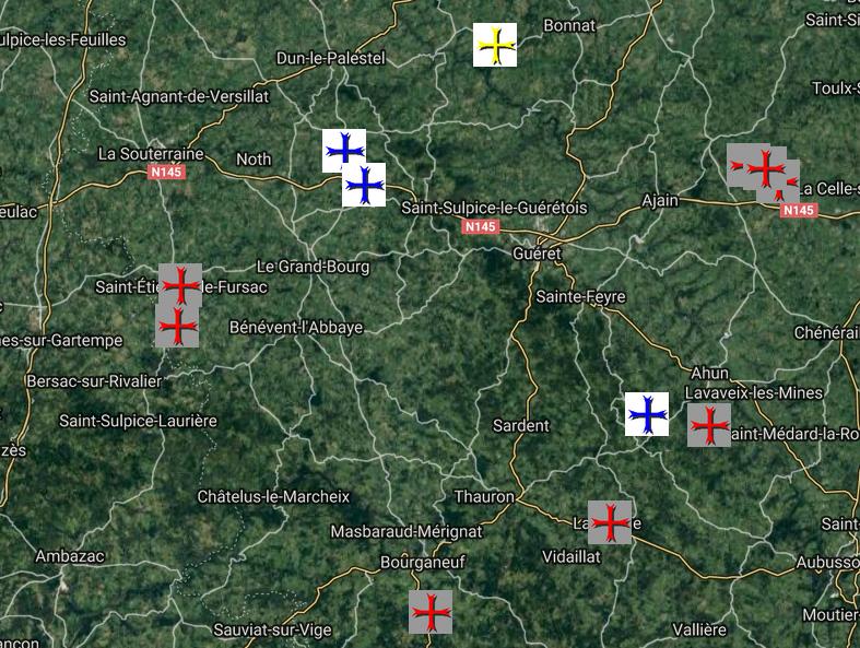 Templars Now: Templar Maps on jerusalem during crusades map, first templar map, richard knight s treasure map, saladin crusades map, acre crusades map,