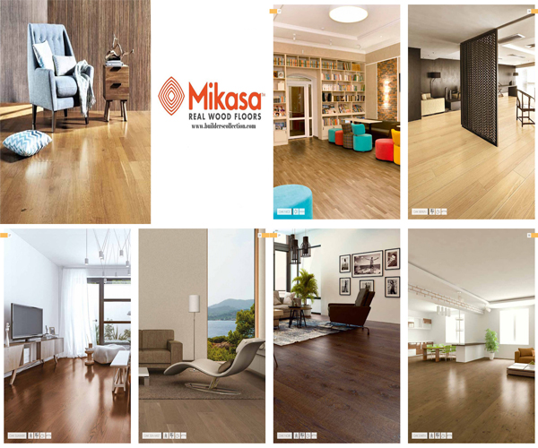 Best Wooden Flooring Brand In India Builderscollection