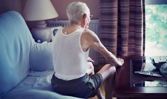 pensiun motret