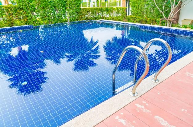 limpieza de piscinas Alicante