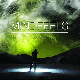 release_riempi_release_cover_Mindfeels+c