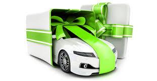 Car Donation Center