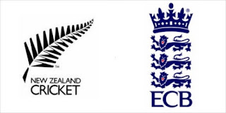 New Zealand vs England World Cup T20 2016 Live Streaming - Scores and Live Match