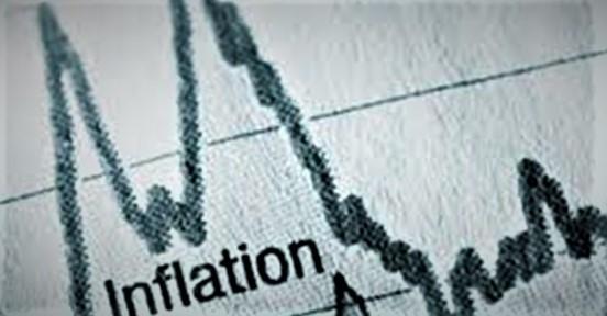 مفهوم التضخم وأسبابه