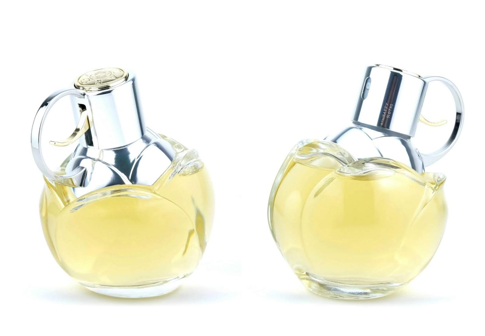 Azzaro | Wanted Girl Eau de Parfum: Review