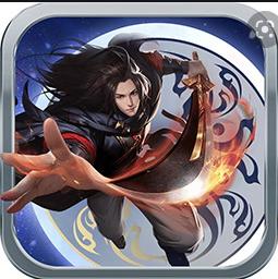 Game H5 Phong Linh Tệ Free VIP7 + Hàng Vạn KNB & Train KNB Android / IOS / PC   App tải game Trung Quốc