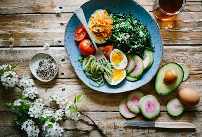 Why intermittent fasting is the best diet?