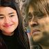 Liza Soberano Describes Enrique Gil as a Grade 2 Kisser