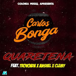 Carlos Bonga - Quarentena (feat. Trovoada × Anshel & Clemy) (2020) [DOWNLOAD] Carlos Bonga - Quarentena (feat. Trovoada × Anshel & Clemy) (2020) [DOWNLOAD] Carlos Bonga - Quarentena (feat. Trovoada × Anshel & Clemy) (2020) [DOWNLOAD] Carlos Bonga - Quarentena (feat. Trovoada × Anshel & Clemy) (2020) [DOWNLOAD] Carlos Bonga - Quarentena (feat. Trovoada × Anshel & Clemy) (2020) [DOWNLOAD]Carlos Bonga - Quarentena (feat. Trovoada × Anshel & Clemy) (2020) [DOWNLOAD]Carlos Bonga - Quarentena (feat. Trovoada × Anshel & Clemy) (2020) [DOWNLOAD]  Carlos Bonga - Quarentena (feat. Trovoada × Anshel & Clemy) (2020) [DOWNLOAD] Carlos Bonga - Quarentena (feat. Trovoada × Anshel & Clemy) (2020) [DOWNLOAD] Carlos Bonga - Quarentena (feat. Trovoada × Anshel & Clemy) (2020) [DOWNLOAD] Carlos Bonga - Quarentena (feat. Trovoada × Anshel & Clemy) (2020) [DOWNLOAD] Carlos Bonga - Quarentena (feat. Trovoada × Anshel & Clemy) (2020) [DOWNLOAD]Carlos Bonga - Quarentena (feat. Trovoada × Anshel & Clemy) (2020) [DOWNLOAD]Carlos Bonga - Quarentena (feat. Trovoada × Anshel & Clemy) (2020) [DOWNLOAD]  Carlos Bonga - Quarentena (feat. Trovoada × Anshel & Clemy) (2020) [DOWNLOAD] Carlos Bonga - Quarentena (feat. Trovoada × Anshel & Clemy) (2020) [DOWNLOAD] Carlos Bonga - Quarentena (feat. Trovoada × Anshel & Clemy) (2020) [DOWNLOAD] Carlos Bonga - Quarentena (feat. Trovoada × Anshel & Clemy) (2020) [DOWNLOAD] Carlos Bonga - Quarentena (feat. Trovoada × Anshel & Clemy) (2020) [DOWNLOAD]Carlos Bonga - Quarentena (feat. Trovoada × Anshel & Clemy) (2020) [DOWNLOAD]Carlos Bonga - Quarentena (feat. Trovoada × Anshel & Clemy) (2020) [DOWNLOAD]