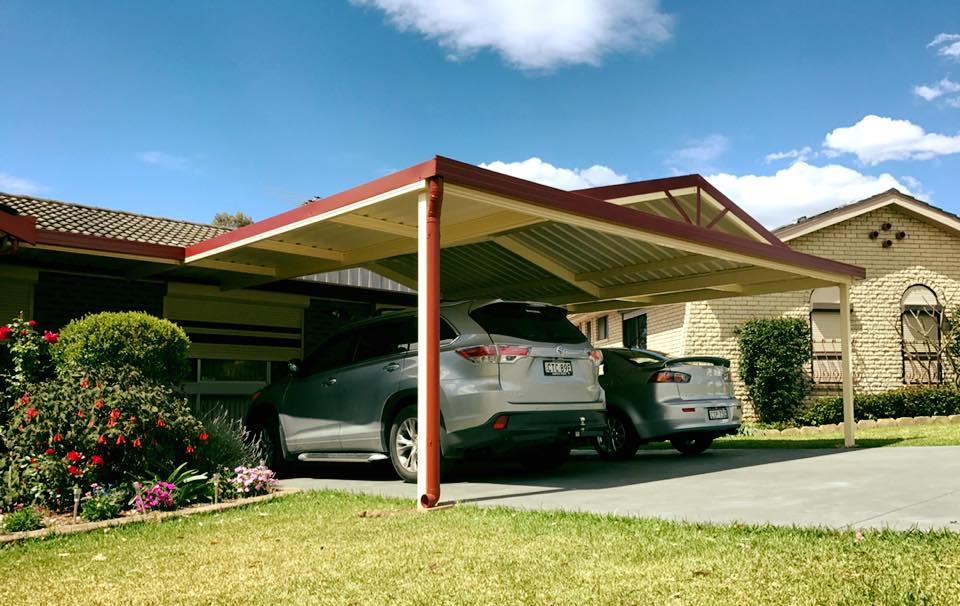 carports-in-sydney