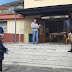 ΕΝΩΣΗ ΞΕΝΟΔΟΧΕΙΩΝ Ν.ΤΡΙΚΑΛΩΝ-Προσωρινό ΔΣ