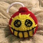 http://www.ravelry.com/patterns/library/junkrat-bomb
