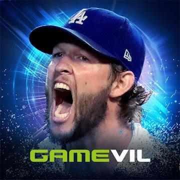 MLB Perfect Inning 2021 (MOD Full) APK Download