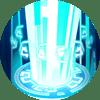 Guide Gord Mobile Legends 4