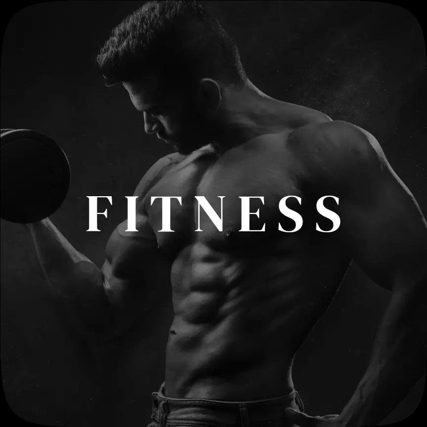 Fitness | HealthInsta