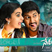Nenu local movie wallpapers-mini-thumb-2