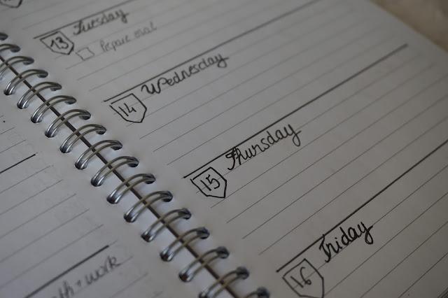 bullet_journal_bujo_revue_avis_idées_méthode_décembre_janvier_01