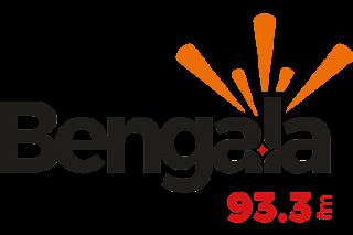 Radio Bengala 93.3 Toluca Online