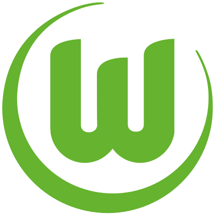 2020 2021 Recent Complete List of VfL Wolfsburg2018-2019 Fixtures and results
