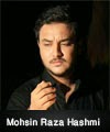 http://www.humaliwalayazadar.com/2015/04/mohsin-raza-hashmi-nohay-2011-to-2016.html