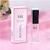 Free №6 fragrance sample