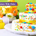 Utilize the Online Sweets Delivery in Jaipur Forever
