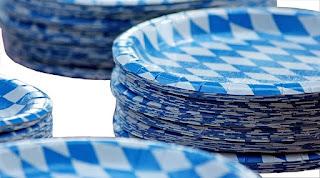 paper plate making machine price in odisha,paper plate making machinecg