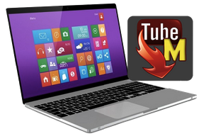 TubeMate for PC Windows 7