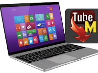 TubeMate for PC Windows 10 Free Download