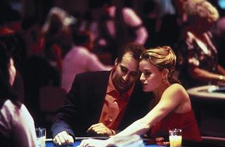 Watch Leaving Las Vegas 1995 online