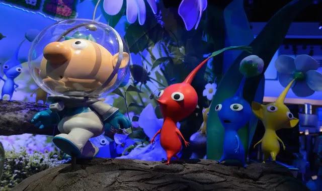 pokemon,pikmin,game,pokemon go,pokémon,games,pikmin new game,pikmin game,pikmin brand new game,pikmin ar game,pikmin games,new pokemon game,gen 8 pokemon game,brand new pikmin game announced,pikmin go,pokemon go like game,pikmin 3 (video game),pokémon red and blue (video game),video game,pokémon go,game mod,pokemon go gameplay,video games,pikmin 3,pikmin 4,pokemon red,pokemon blue,nintendo games coming soon,pokemon yellow,upcoming nintendo games,switch games coming this 2017