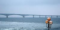 Volga River)