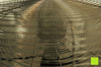 angeschaltet: Andrew James großer 45cm Bodenventilator aus Metall – 100 Watt, kraftvoller Luftfluss, 3 Geschwindigkeitseinstellungen und verstellbarer Neigung – 2 Jahre Garantie