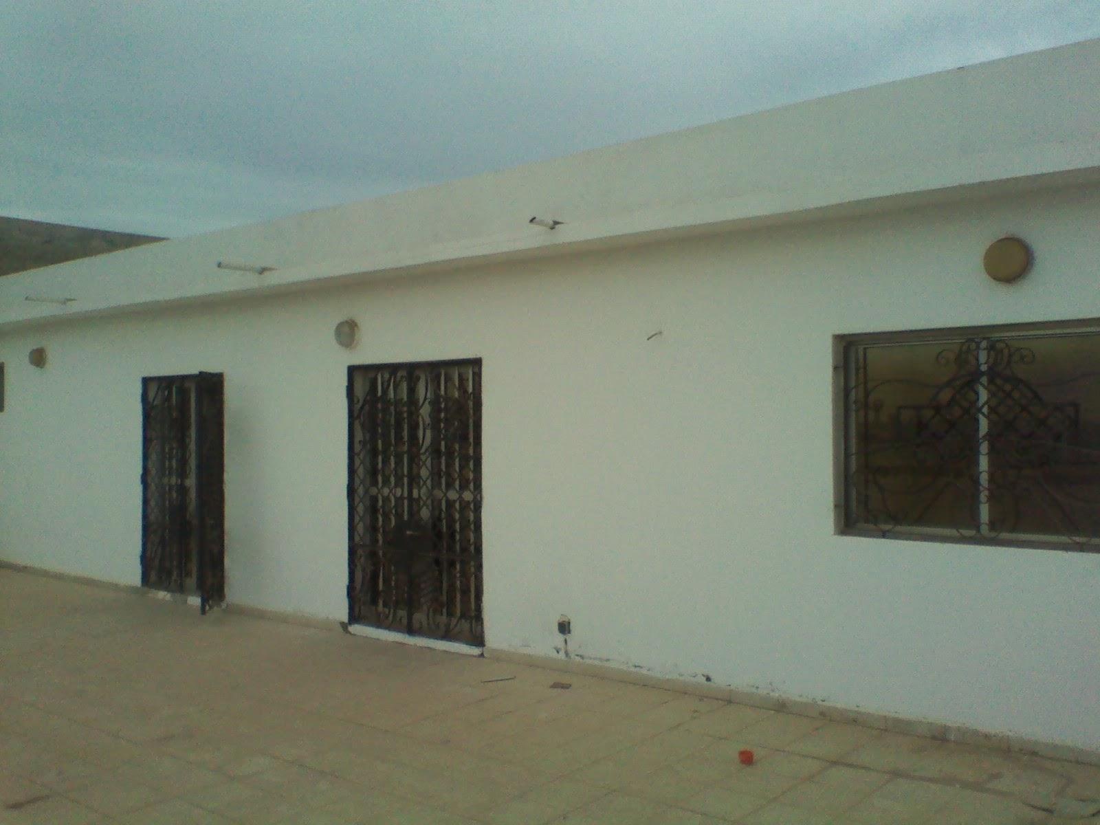 immeuble vendre sur la vdn dakar s n gal bureau immobilier conseils. Black Bedroom Furniture Sets. Home Design Ideas