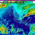 Se prevé evento de Norte con rachas superiores a 100 km/h en costas del Golfo de México, el Istmo y el Golfo de Tehuantepec