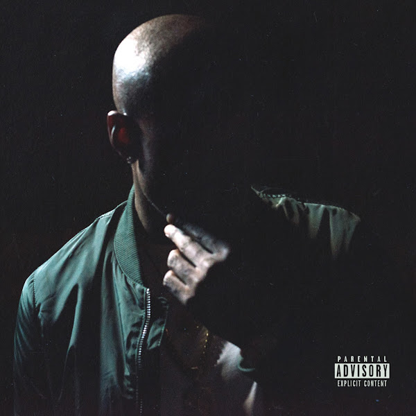 Freddie Gibbs - Shadow of a Doubt Cover