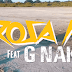 VIDEO   Rosa Ree Ft G Nako – Dip In Whine It