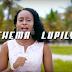 New Gospel Video | Rehema Lupilya - U Mwema | Mp4 [Official Video]