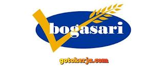 Lowongan Kerja Divisi Bogasari PT Indofood Sukses Makmur Tbk