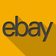 ebay square icon