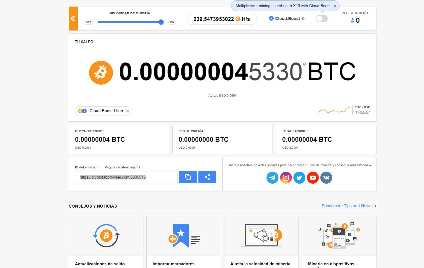 Buni 4 moduri de a face bani cu bitcoin binare